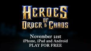 Heroes-of-Order-e-Chaos-chega-dia-21-para-iOS-e-Android-300x168 Heroes of Order e Chaos chega dia 21 para iOS e Android