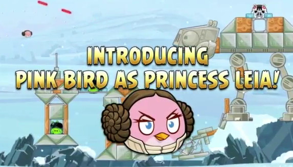Introducing-Leia-Angry-Bird-Star-Wars