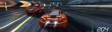 Need-for-Speed-Most-Wanted-2012-Banner TOP 5 - Melhores adaptações de Consoles para iOS e Android