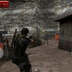 Resident Evil Mercenaries Vs.2-1