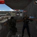 Resident Evil Mercenaries Vs.2-2