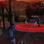 Resident Evil Mercenaries Vs.2-3