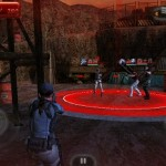 Resident-Evil-Mercenaries-Vs.2-3-150x150 Vídeos e imagens de Resident Evil Mercenaries Vs. 2 para iPhone e Android