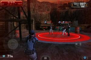 Resident-Evil-Mercenaries-Vs.2-3-300x199 Resident Evil Mercenaries Vs.2-3