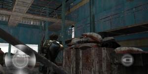 Resident-Evil-Mercenaries-Vs.2-300x150 Resident Evil Mercenaries Vs.2