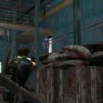 Resident Evil Mercenaries Vs.2