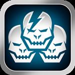SHADOWGUN_-DeadZone-Ícone SHADOWGUN: DeadZone chegou à App Store (Grátis)