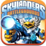 Skylanders-Battlegrounds-ícone-150x150 Review: Skylanders Battlegrounds (iPhone e iPad)