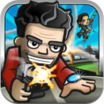Storm-the-Train-Ícone-177x178-150x150 Jogo Storm the Train (grátis) para iPhone e iPad