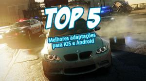 TOP-5-Melhores-adaptações-para-iOS-e-Android-300x168 TOP 5 Melhores adaptações para iOS e Android