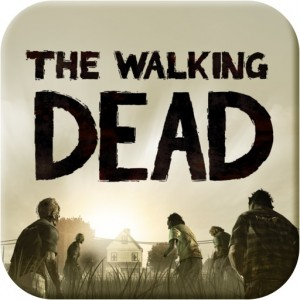 Walking-Dead-The-Game-Icone-512x512-300x300 Walking Dead The Game Icone