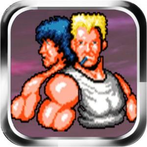 """WiFire-Ícone-300x300 """"WiFire"""" revive o clássico jogo """"Contra"""" para iPhone, iPod e iPad"""