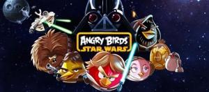 angry-birds-star-wars-slideshow-300x133 angry-birds-star-wars-slideshow