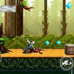 assassinscreed3-java-150x150 Jogo para Celular Java - Assassin's Creed 3