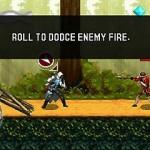 assassinscreed3-java-3-150x150 Jogo para Celular Java - Assassin's Creed 3