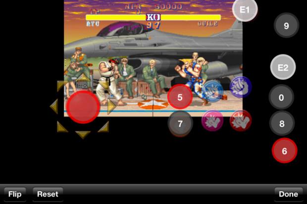 blutrol+gametel+SF2 Análise de produto: Controle Bluetooth Gametel