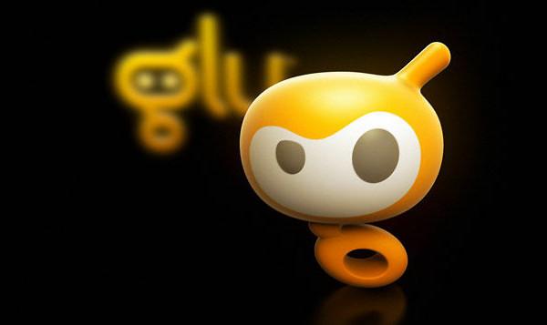 glu-big Glu Mobile fecha escritórios no Brasil e ao redor do mundo