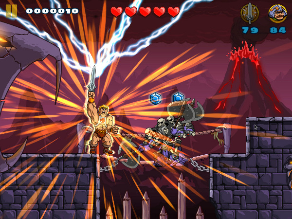 he-man-the-most-powerful-game-in-the-universe-iphone-ipod-1349769186-006 Review: He-Man: The Most Powerful Game in the Universe