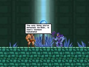 he-man2-300x225 he-man2