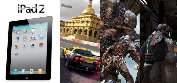 ipad2games Melhores Tablets (Baratos) para Comprar neste Natal