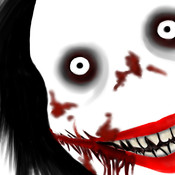 jeff-the-killer-icone Jeff the Killer ganha jogo para iPhone e iPad