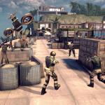 mc4_14_11-150x150 Modern Combat 4: Zero Hour em novas imagens (iPhone e Android)
