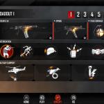 mc4_14_11_1-150x150 Modern Combat 4: Zero Hour em novas imagens (iPhone e Android)
