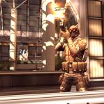 mc4_14_11_2-150x150 Modern Combat 4: Zero Hour em novas imagens (iPhone e Android)