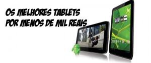 melhores-tablets-baratos-300x126 melhores-tablets-baratos