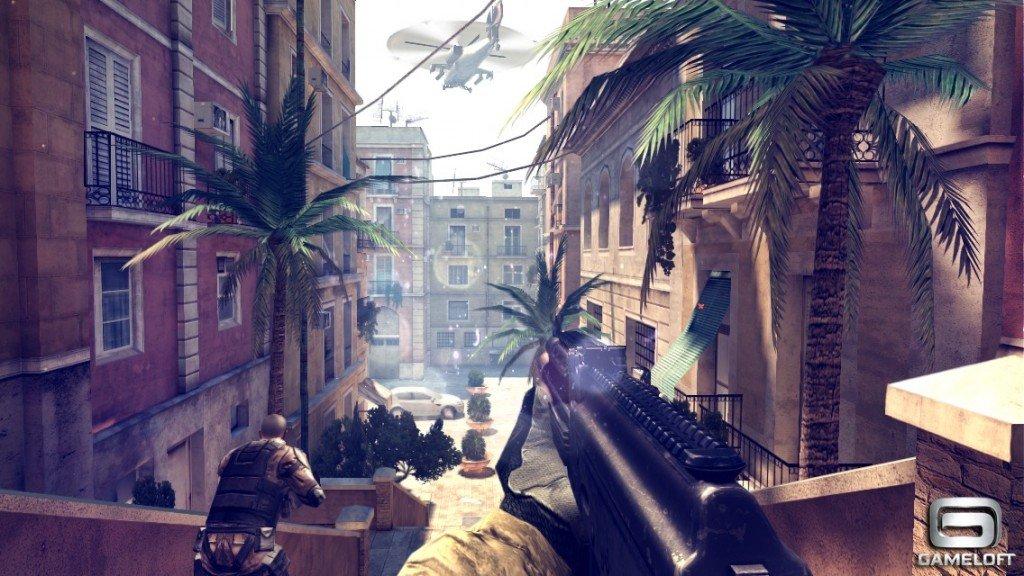 modern-combat-4-4-1024x576 100 Melhores Jogos OFFLINE para iOS (de todos os tempos)