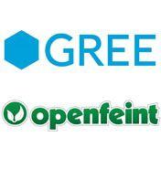 na-omdj_gree-openfeint_jpg_176 OpenFeint será fechada dia 14 de Dezembro