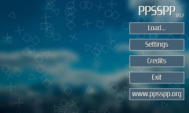 nexusae0_ppsspp2 Emulador do PSP para Android disponível para Download (Grátis)