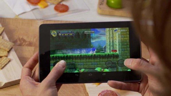 novo-google-nexus-7-20120627-11-size-598 Melhores Tablets (Baratos) para Comprar neste Natal