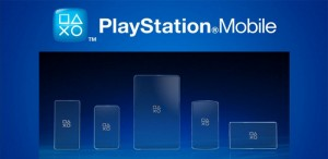 playstation_mobile_large_verge_medium_landscape-300x146 Sony tenta se manter relevante no mercado de jogos mobile, Ironia? (Foto: Divulgação)
