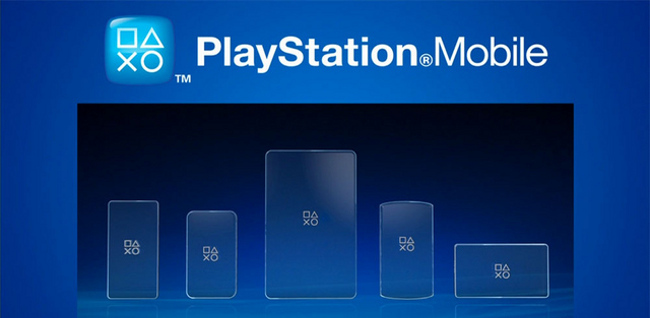 playstation_mobile_large_verge_medium_landscape A Sony muda os planos para Xperia Play e 'Playstation Mobile'