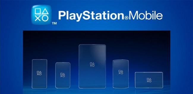 Sony tenta se manter relevante no mercado de jogos mobile, Ironia? (Foto: Divulgação)