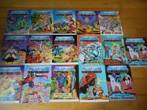 revistas-motu-300x225 revistas-motu