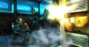 shadowgun-deadzone-300x158 SHADOWGUN: DeadZone