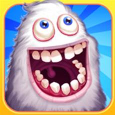 singingmonsters-icone My Singing Monsters - jogo grátis para iPhone e Android