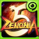 zenonia5-icone zenonia5-icone