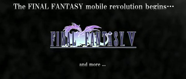 Final-fantasy-revolution