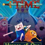 Hora-de-aventura-1-java-150x150 Desenho 'Hora de Aventura' vira simpático RPG para Celular