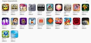 Lista-Jogos-impossíveis-App-Store-300x143 Lista com os Jogos impossíveis da App Store