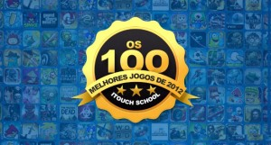 Melhores-jogos-para-iPhone-de-todos-os-tempos-300x161 Melhores-jogos-para-iPhone-de-todos-os-tempos