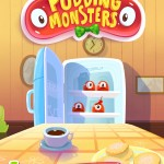Pudding-Monster-1-150x150 Pupping Monsters, novo jogo dos criadores de Cut The Rope