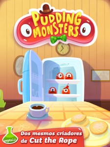 Pudding-Monster-1-225x300 Pudding-Monster-1