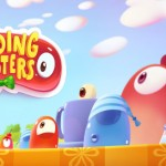 Pudding-Monster-slideshow