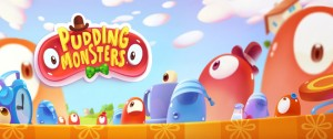Pudding-Monster-slideshow-300x126 Pudding-Monster-slideshow