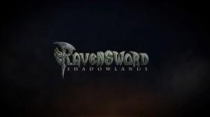 Ravensword-Shadownlands-300x168 Ravensword - Shadownlands