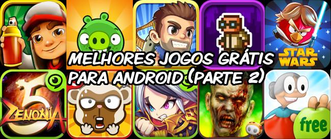 TOP-20-ANDROID-GRÁTIS-2012 20 Melhores Jogos Grátis para Android (2º semestre 2012)